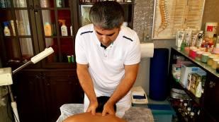 Antalya Selülit Masajı 0242 3392460 sırt ağrısı bacak kasılması tedavisi masajla tedavi (5)