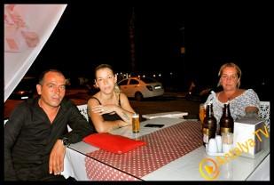 İzz Et Balık Restaurant İzz Et Balık Restaurant