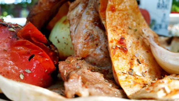 meselik-restaurant-antalya-balik-restorani-antalya-zengin-kahvalti-en-iyi-lokantalar-1