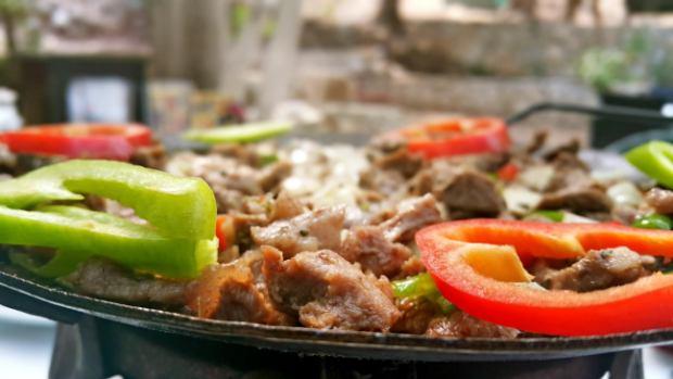 meselik-restaurant-antalya-balik-restorani-antalya-zengin-kahvalti-en-iyi-lokantalar-20
