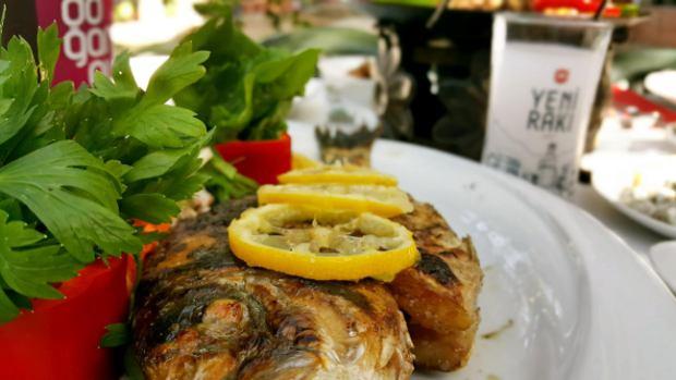 meselik-restaurant-antalya-balik-restorani-antalya-zengin-kahvalti-en-iyi-lokantalar-6