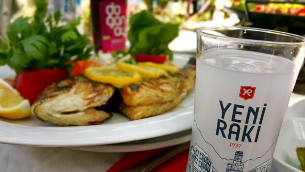 meselik-restaurant-antalya-balik-restorani-antalya-zengin-kahvalti-en-iyi-lokantalar-7