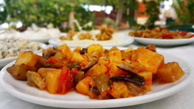 meselik-restaurant-antalya-en-iyi-izhara-et-et-lokantasi-pazar-kahvaltisi-15