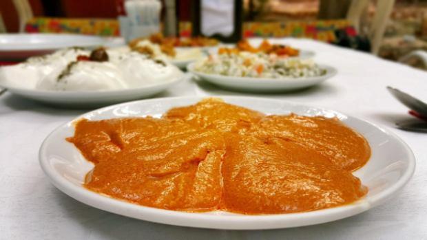 meselik-restaurant-antalya-en-iyi-izhara-et-et-lokantasi-pazar-kahvaltisi-19
