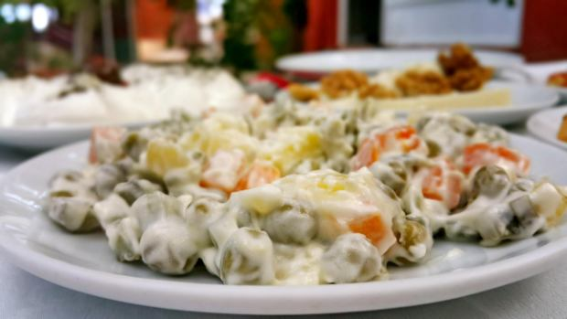 meselik-restaurant-antalya-en-iyi-izhara-et-et-lokantasi-pazar-kahvaltisi-20