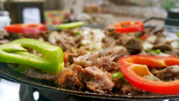 meselik-restaurant-antalya-en-iyi-izhara-et-et-lokantasi-pazar-kahvaltisi-5
