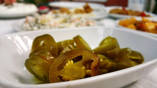 meselik-restaurant-antalya-en-iyi-izhara-et-et-lokantasi-pazar-kahvaltisi-6