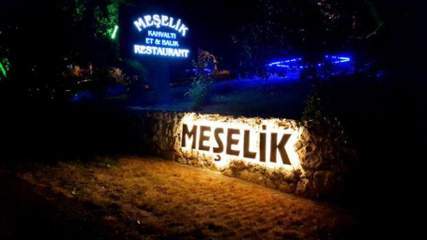 meselik-restoran-antalya-raki-balik-zengin-meze-cesitleri-alkollu-restaurantlar-serpme-kahvalti-2