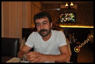 Cadde Otantik Ocakbaşı- -Mekki Baloğlu- Aslı Can