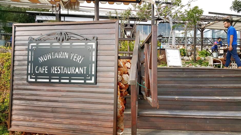 alanya-balik-restorani-0242-513-51-88-sik-lokantalar-kahvalti-mekanlari-tavsiye-edilen-en-iyi-yerler-1