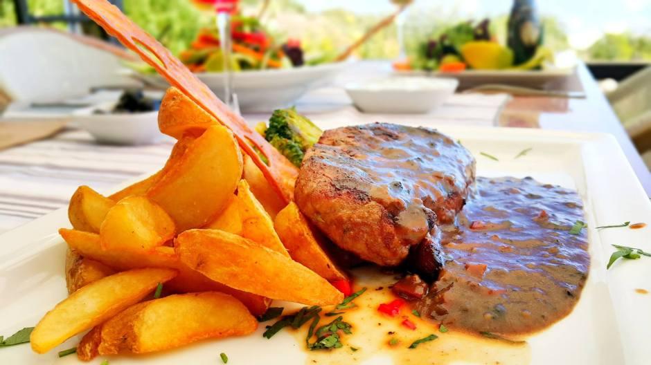 alanya-balik-restorani-0242-513-51-88-sik-lokantalar-kahvalti-mekanlari-tavsiye-edilen-en-iyi-yerler-2