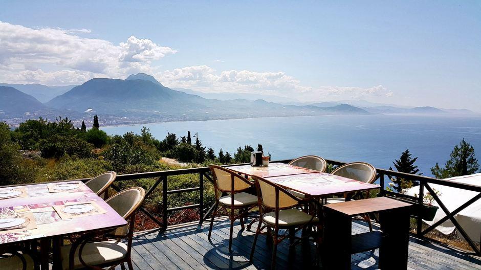 alanya-balik-restorani-0242-513-51-88-sik-lokantalar-kahvalti-mekanlari-tavsiye-edilen-en-iyi-yerler-7