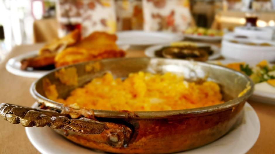 alanya-kahvalti-firsatlari-0242-522-00-58-haftasonu-gidilecek-yerler-serpme-kahvalti-koy-kayvaltisi-10