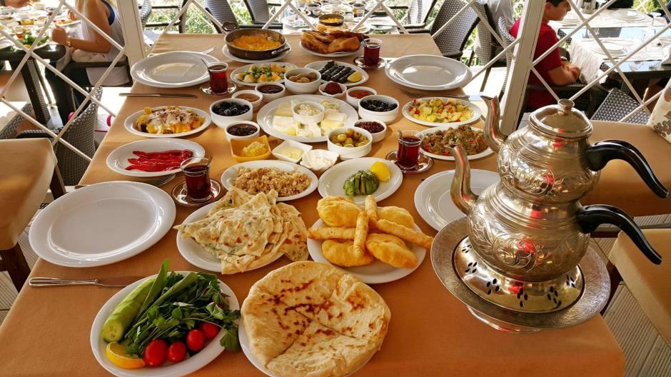 alanya-kahvalti-firsatlari-0242-522-00-58-haftasonu-gidilecek-yerler-serpme-kahvalti-koy-kayvaltisi-16