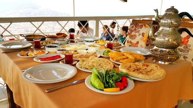 alanya-kahvalti-firsatlari-0242-522-00-58-haftasonu-gidilecek-yerler-serpme-kahvalti-koy-kayvaltisi-21