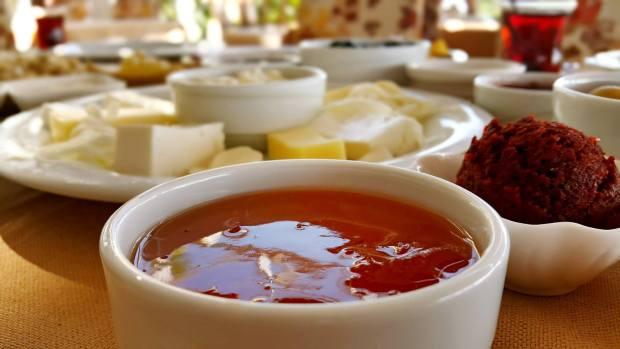 alanya-kahvalti-firsatlari-0242-522-00-58-haftasonu-gidilecek-yerler-serpme-kahvalti-koy-kayvaltisi-25