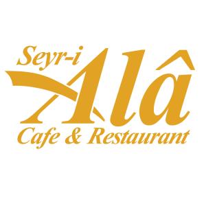 alanya-kahvalti-mekanlari-0242-522-00-58-haftasonu-gidilecek-yerler-serpme-van-koy-kayvaltisi-en-iyi-restaurant-gidilecek-yerler-1