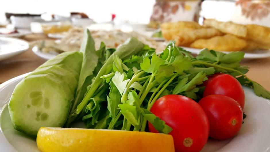 alanya-kahvalti-mekanlari-0242-522-00-58-haftasonu-gidilecek-yerler-serpme-van-koy-kayvaltisi-en-iyi-restaurant-gidilecek-yerler-7