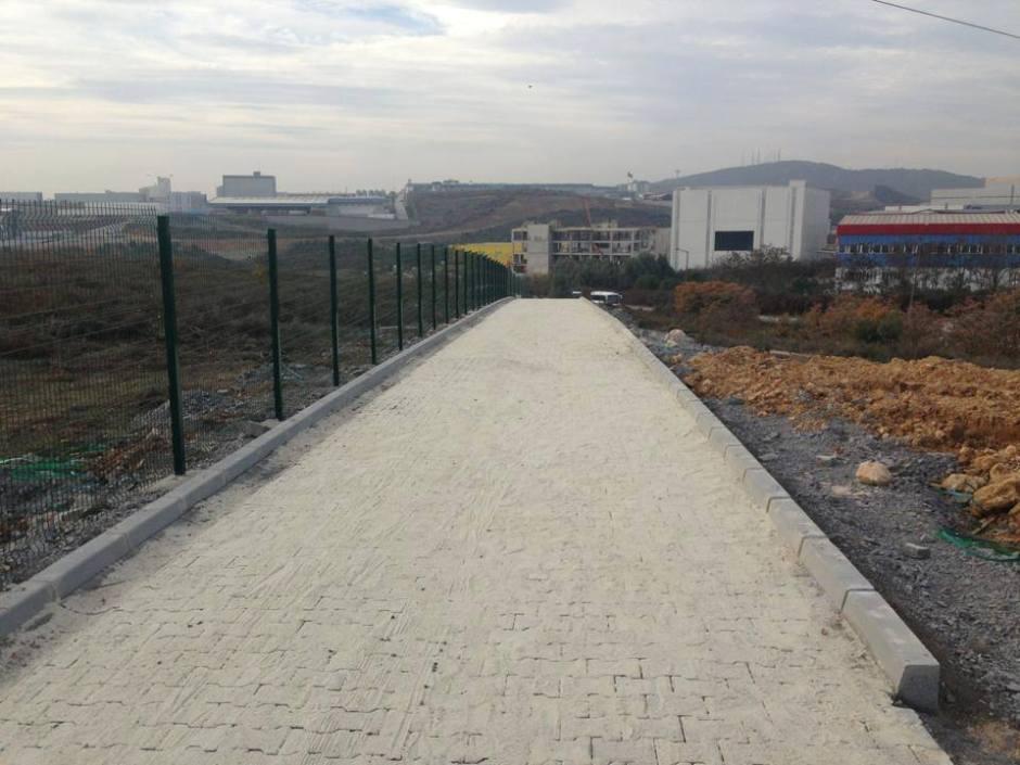 alanya-side-tel-cit-uygulamalari-0533-745-93-54-beton-boru-direkdekortif-panal-korkuluk-10
