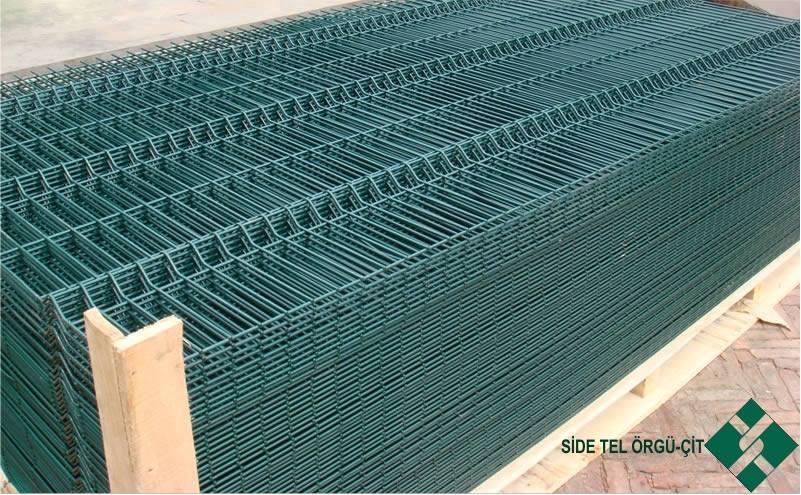 alanya-side-tel-cit-uygulamalari-0533-745-93-54-beton-boru-direkdekortif-panal-korkuluk-7