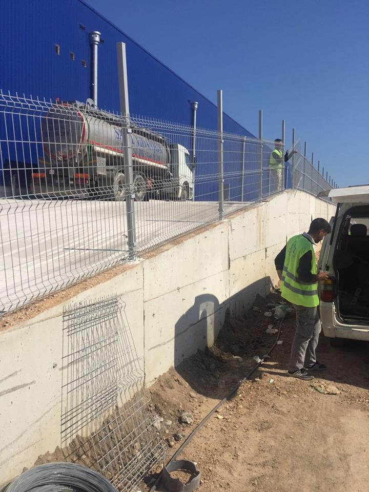 alanya-side-tel-cit-uygulamalari-0533-745-93-54-beton-boru-direkdekortif-panal-korkuluk-8