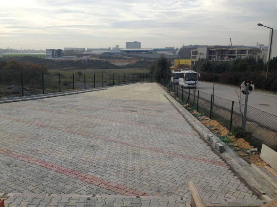 alanya-side-tel-cit-uygulamalari-0533-745-93-54-beton-boru-direkdekortif-panal-korkuluk-9