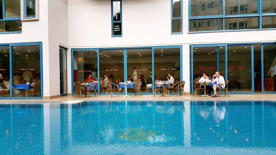 alanya-uygun-fiyatli-otel-0242-511-8541-tatil-firsatlari-kampanyalari-acik-bufe-havuzlu-otel-7