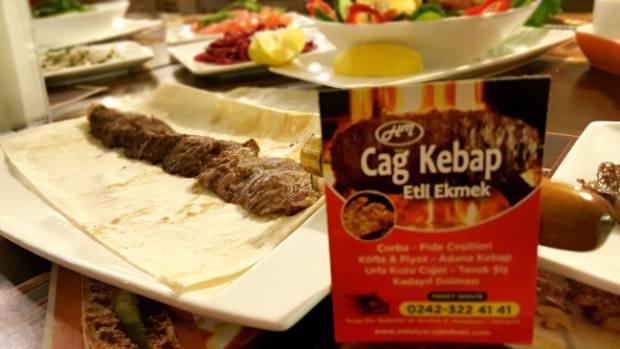 antalya-cag-kebap-0242-322-4141-erzurum-kebabi-etli-ekmek-siparis-paket-servis-13