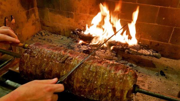 antalya-cag-kebap-0242-322-4141-erzurum-kebabi-etli-ekmek-siparis-paket-servis-14