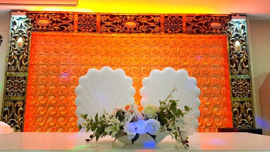 antalya-dugun-sarayi-0532-284-6530-nisan-kina-nikah-salonu-organizasyonu-1