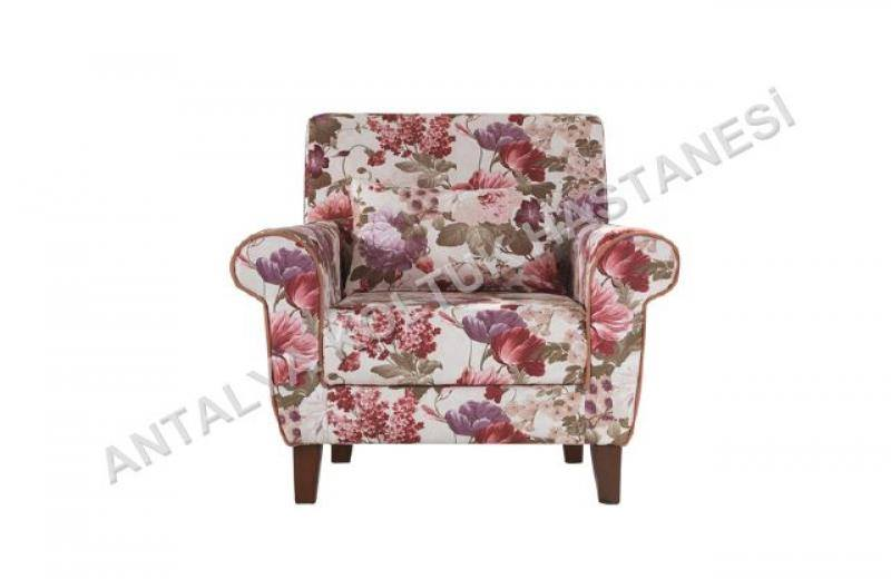 antalya-koltuk-kaplama-05072662596-sandalye-berjer-koltuk-kaplama-mobilyaci-mobilya-koltuk-imalati-10