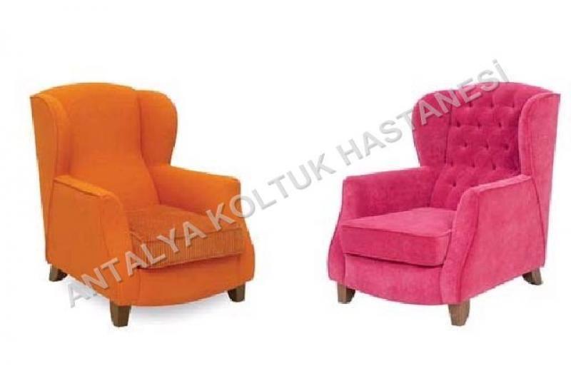 antalya-koltuk-kaplama-05072662596-sandalye-berjer-koltuk-kaplama-mobilyaci-mobilya-koltuk-imalati-12
