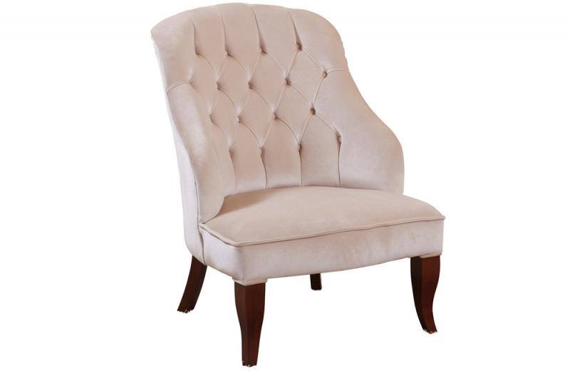antalya-koltuk-kaplama-05072662596-sandalye-berjer-koltuk-kaplama-mobilyaci-mobilya-koltuk-imalati-14