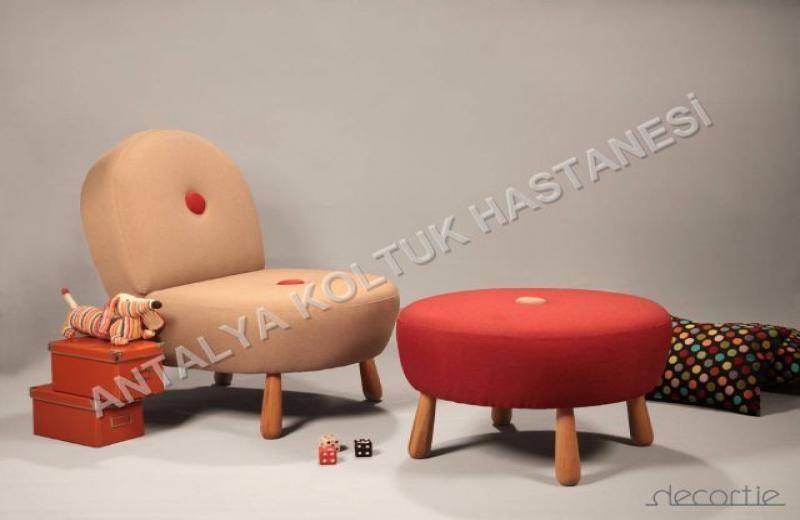 antalya-koltuk-kaplama-05072662596-sandalye-berjer-koltuk-kaplama-mobilyaci-mobilya-koltuk-imalati-15