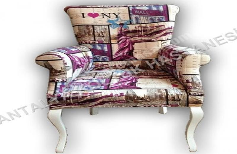 antalya-koltuk-kaplama-05072662596-sandalye-berjer-koltuk-kaplama-mobilyaci-mobilya-koltuk-imalati-3