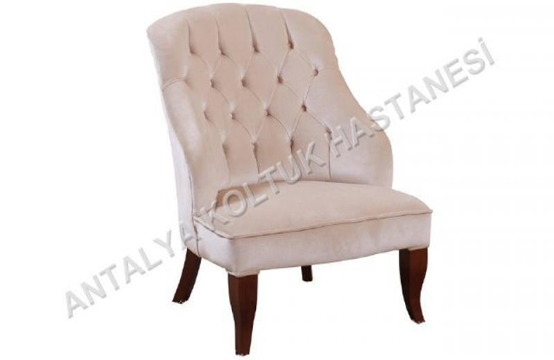 antalya-koltuk-kaplama-05072662596-sandalye-berjer-koltuk-kaplama-mobilyaci-mobilya-koltuk-imalati-6
