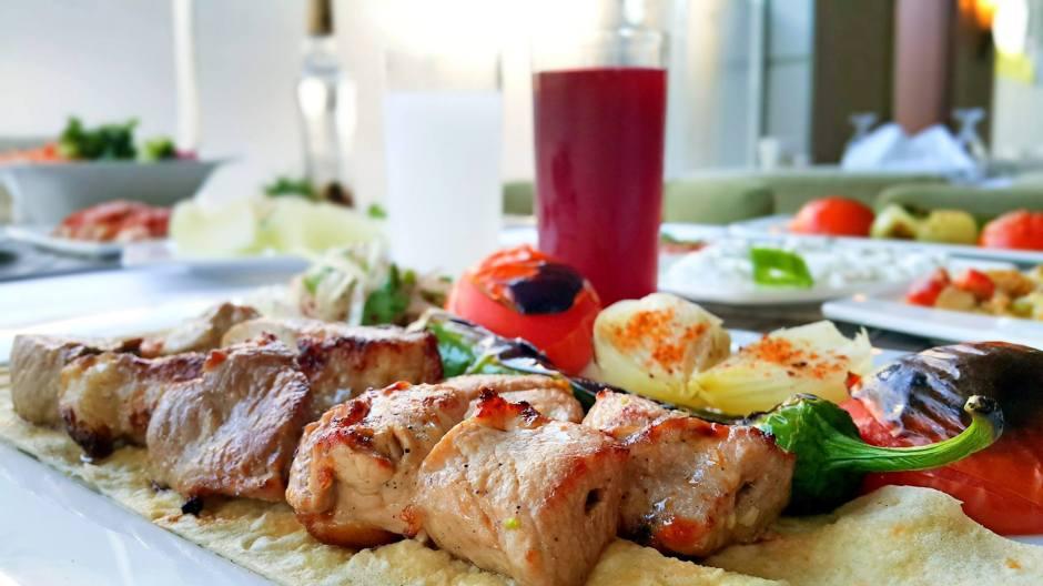antalya-meshur-ocakbasi-05363323032-et-restorani-gidilecek-mekanlar-suk-lokantalar-1