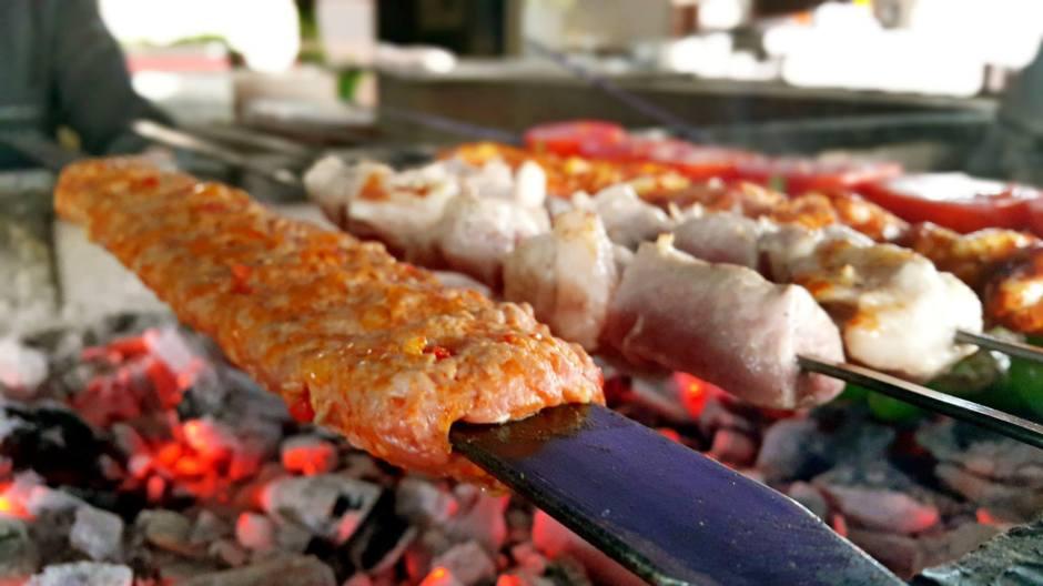 antalya-meshur-ocakbasi-05363323032-et-restorani-gidilecek-mekanlar-suk-lokantalar-10