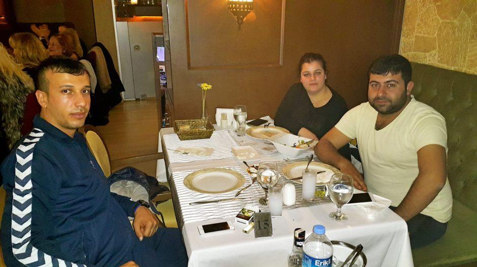 antalya-meshur-ocakbasi-05363323032-et-restorani-gidilecek-mekanlar-suk-lokantalar-4
