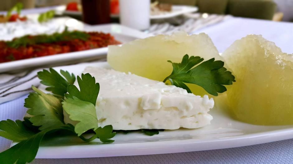 antalya-meshur-ocakbasi-05363323032-et-restorani-gidilecek-mekanlar-suk-lokantalar-5