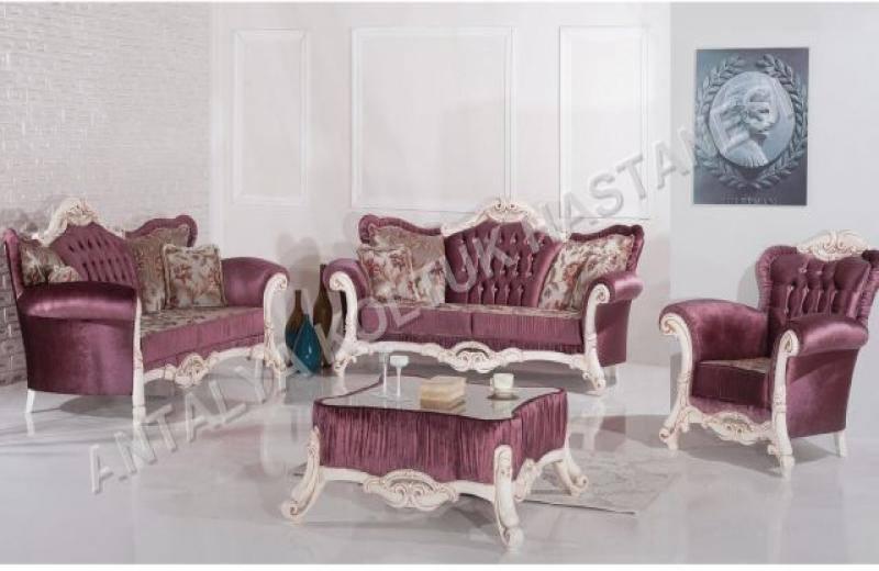 antalya-mobilya-tadilati-montaji-0242-345-4500-kumas-deri-kaplama-sandalye-koltuk-kanepe-12