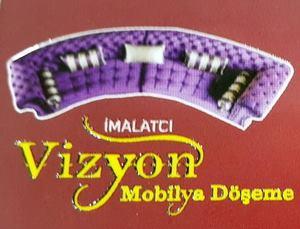antalya-mobilya-tadilati-montaji-0242-345-4500-kumas-deri-kaplama-sandalye-koltuk-kanepe-4