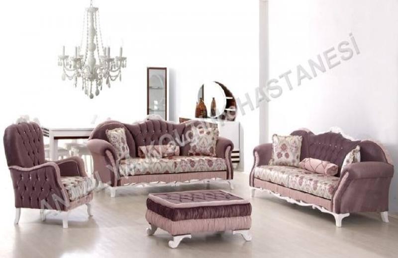 antalya-mobilya-tadilati-montaji-0242-345-4500-kumas-deri-kaplama-sandalye-koltuk-kanepe-5