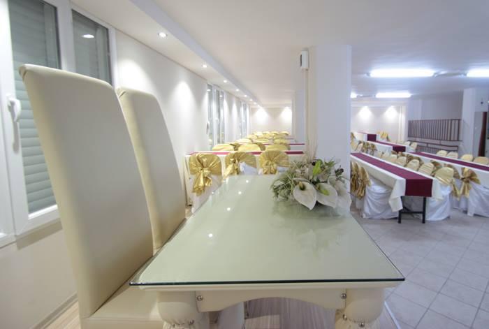 antalya-nisan-dugun-salonu-02423450930-nikah-kina-gecesi-salonu-sarayi-organizasyonu-11