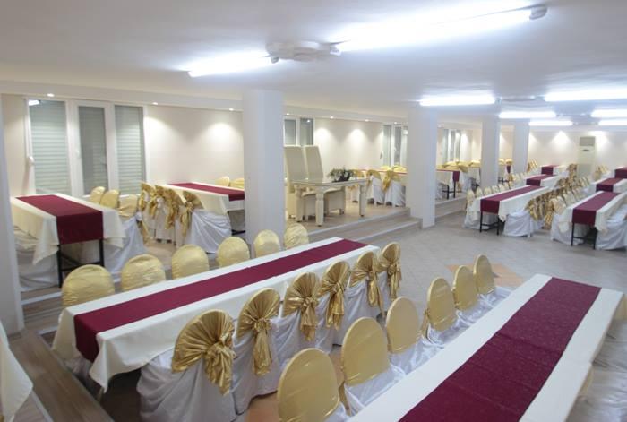 antalya-nisan-dugun-salonu-02423450930-nikah-kina-gecesi-salonu-sarayi-organizasyonu-9