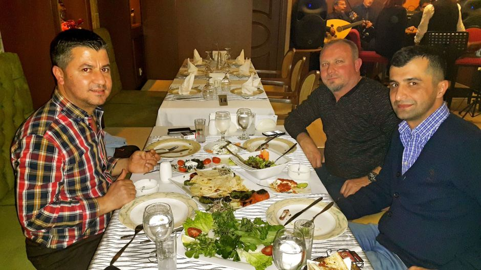 antalya-ocakbasi-restoranlar-lokantalar-05363323032-alkollu-ickili-mekanlar-et-lokantasi-en-iyi-ocakbasi-canli-muzik-4