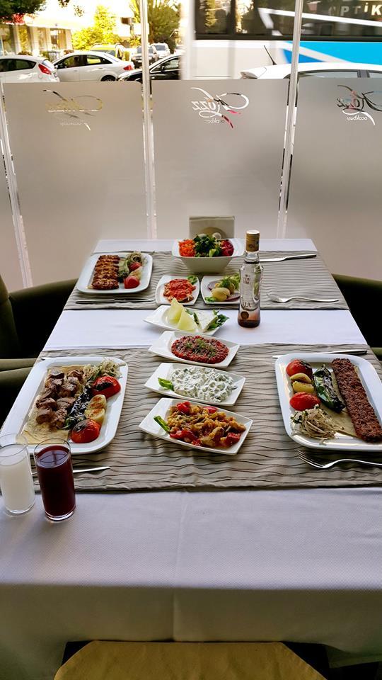 antalya-ocakbasi-restoranlar-lokantalar-05363323032-alkollu-ickili-mekanlar-et-lokantasi-en-iyi-ocakbasi-canli-muzik-8