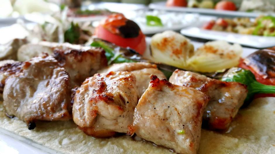 antalya-ocakmasi-restoranlar-05363323032-alkollu-ickili-mekanlar-et-lokantasi-en-iyi-ocakbasi-10