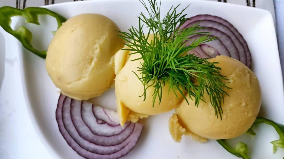 antalya-ocakmasi-restoranlar-05363323032-alkollu-ickili-mekanlar-et-lokantasi-en-iyi-ocakbasi-11