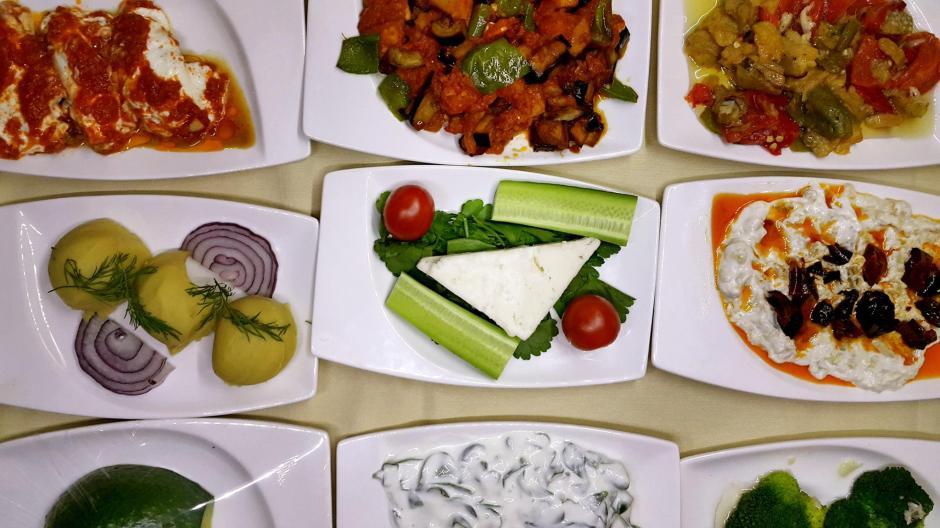 antalya-ocakmasi-restoranlar-05363323032-alkollu-ickili-mekanlar-et-lokantasi-en-iyi-ocakbasi-15